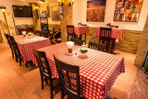 pomodoro-tables